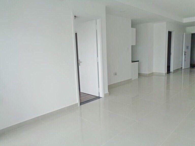dự án căn hộ Căn hộ Citizen.ts trung Sơn Bình Chánh
