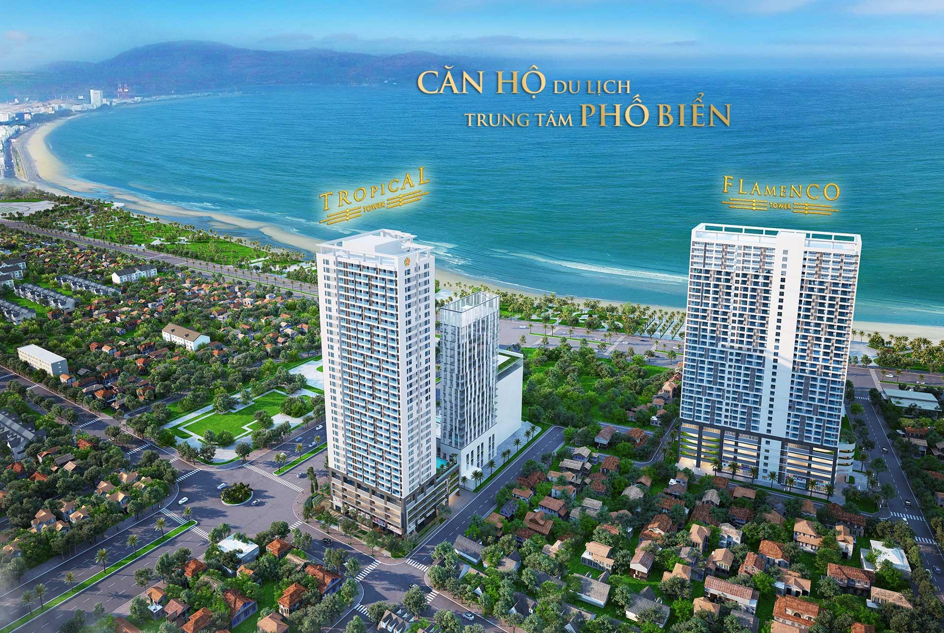 Dự án Hưng Thịnh Property X