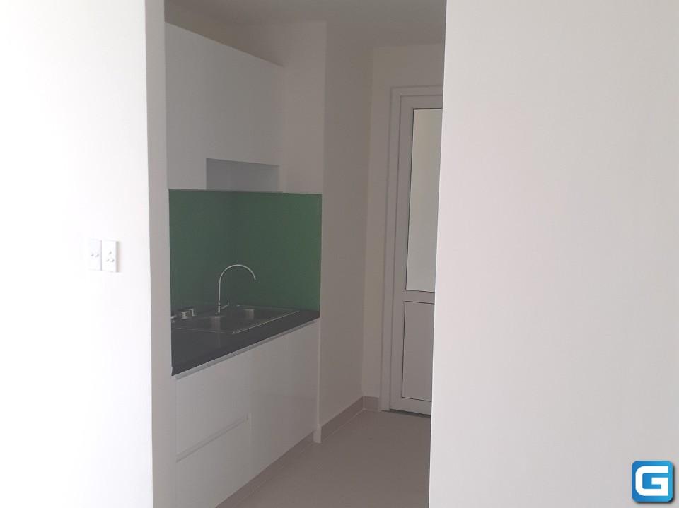 dự án căn hộ chung cư Lavita Garden