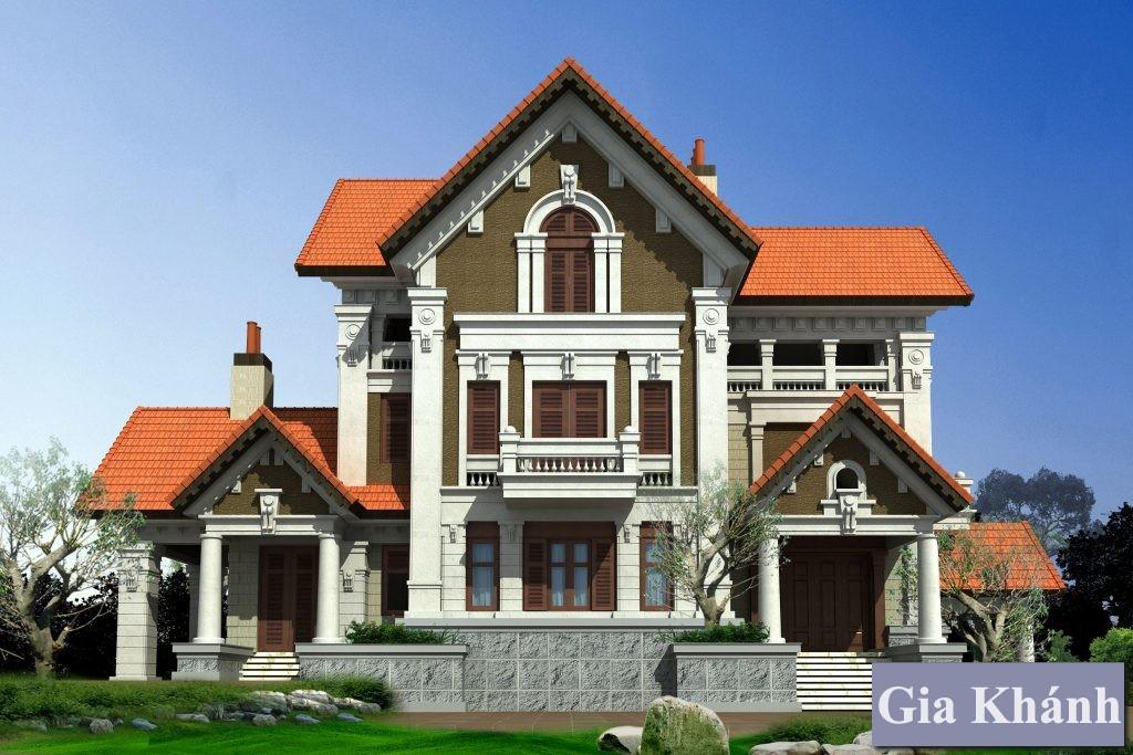 Luật nhà ở 2014 – Chế tài luật xây dựng nhà ở
