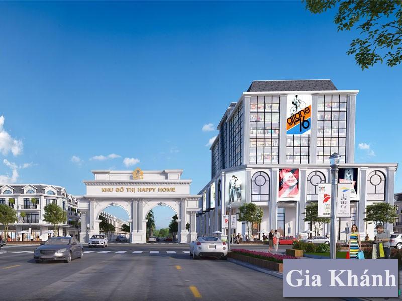 Thị trường nhà đất Cà Mau hưởng lợi từ siêu cảng Hòn Khoa