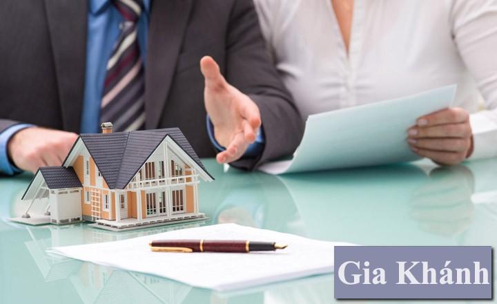 Các câu hỏi thường gặp nhất về luật mua bán nhà đất