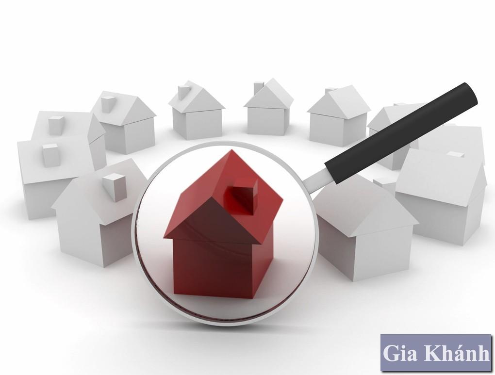 Danh sách Top #9 website đăng tin bất động sản hiệu quả nhất