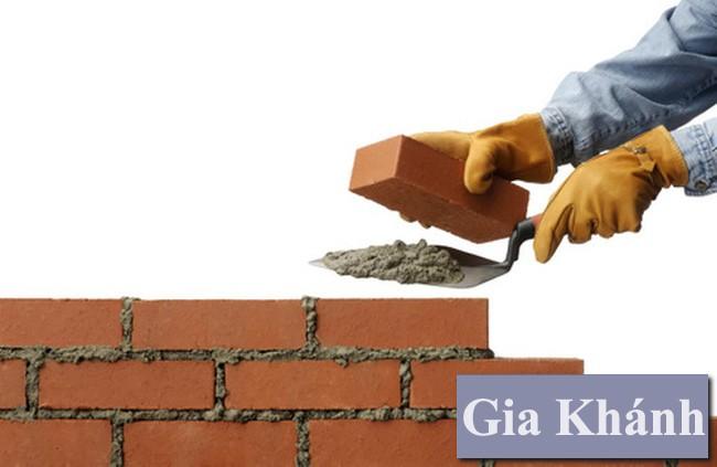 Cách tính chi phí xây dựng nhà cấp 4 cho chính xác nhất
