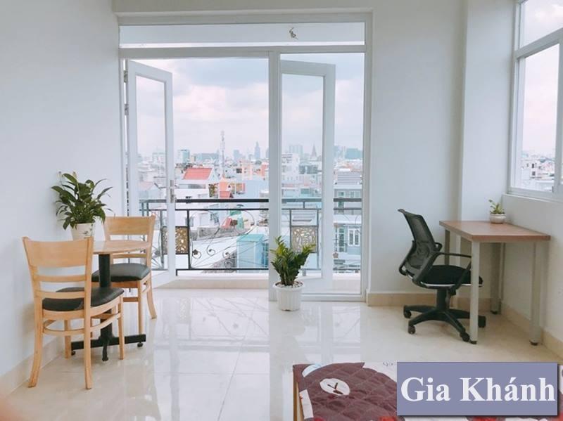 Căn hộ chung cư giá rẻ: Khó hay dễ mua trong hiện tại?