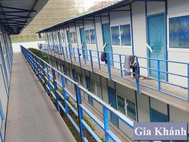 Cho thuê phòng trọ quận Bình Thạnh – Top #3 khu vực giá rẻ, an toàn