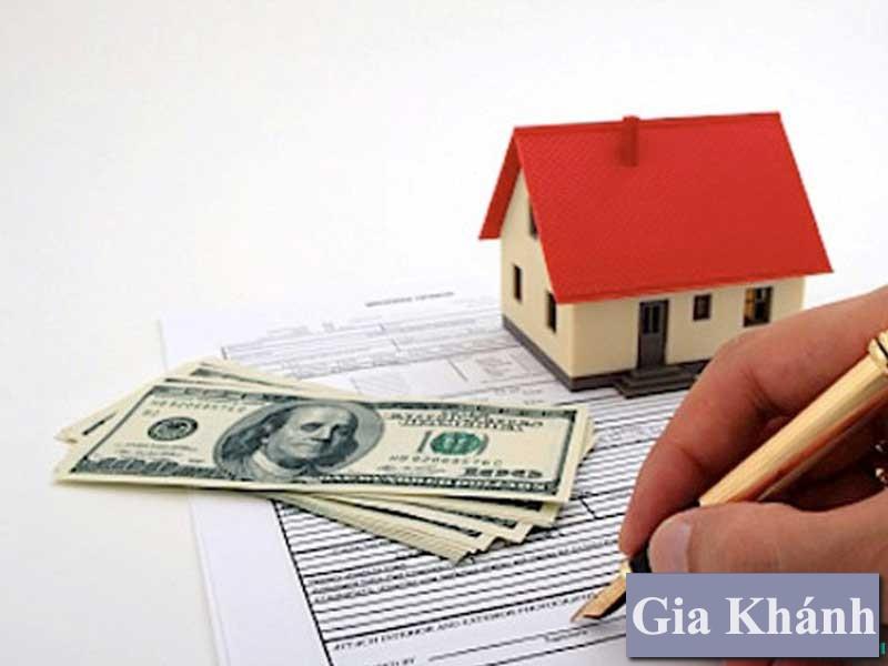 Hợp đồng thuê mặt bằng kinh doanh – Cần Lưu ý Nhất