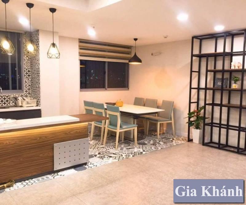 """Kênh đầu tư cho thuê nhà với khách nước ngoài – """"Hốt bạc"""""""