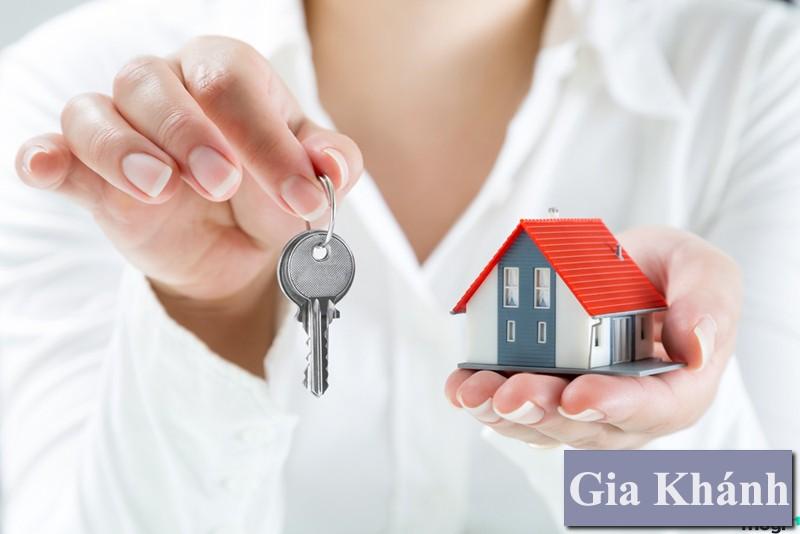 """Kênh đầu tư cho thuê nhà với khách nước ngoài - """"Hốt bạc"""""""