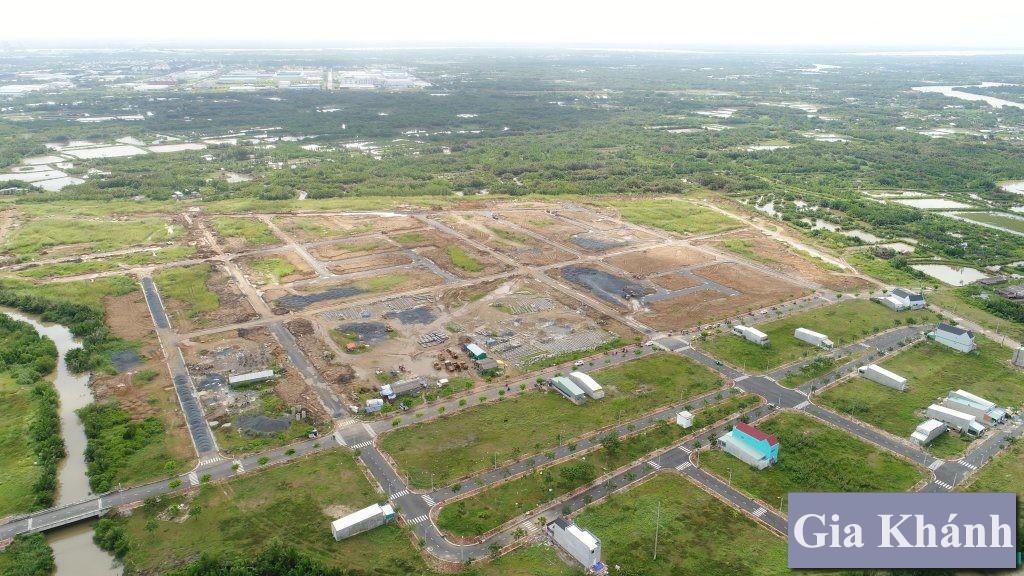 Khi mua đất nền dự án nên đọc 2 điều cần lưu ý