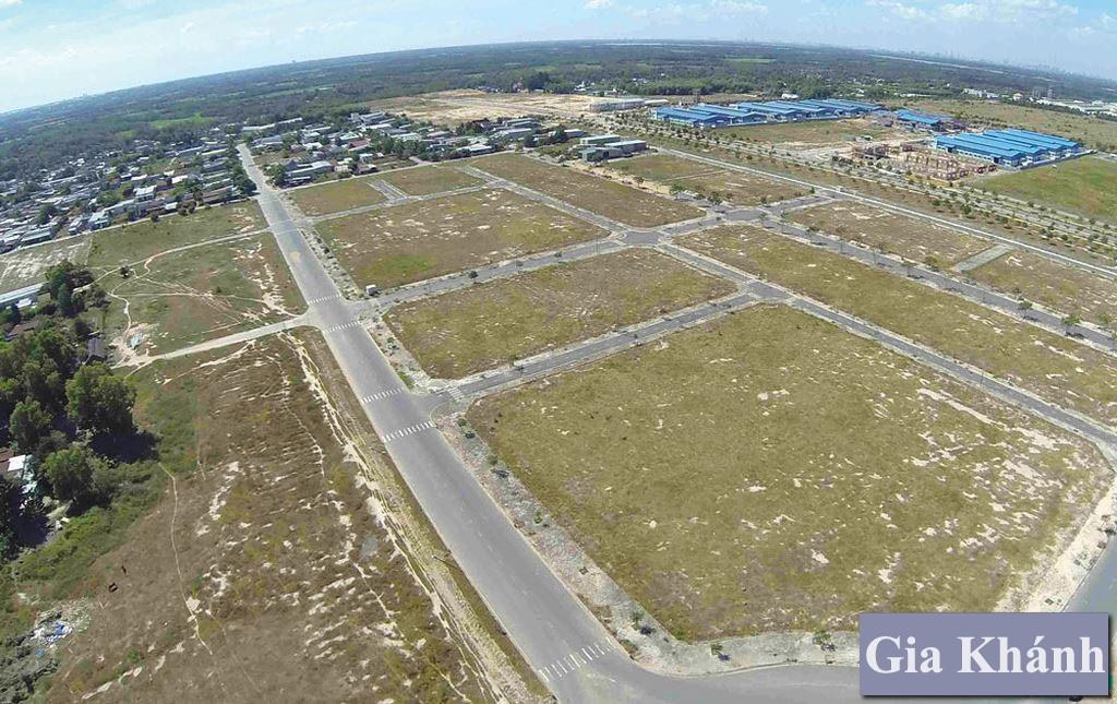 Khi mua đất thuộc diện quy hoạch – Cần Xem những lưu ý này tránh rủi ro