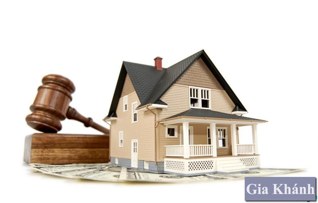 Luật đền bù đất đai và giải phóng mặt bằng – Nghị định 47/2014 Mới Nhất