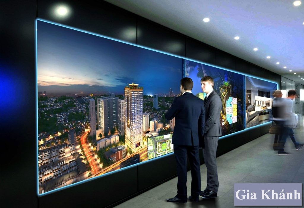 Luật kinh doanh bất động sản cho người nước ngoài – Thông Tin Mới