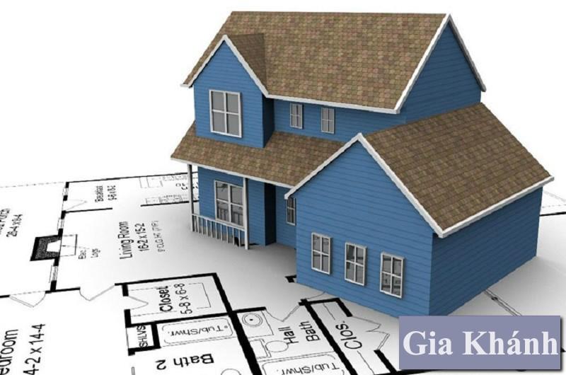Luật kinh doanh nhà ở và những điều cần biết