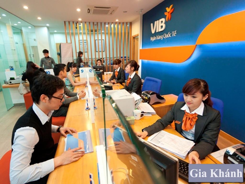 Thủ tục thanh toán Người nước ngoài mua nhà tại Việt Nam ra sao ?