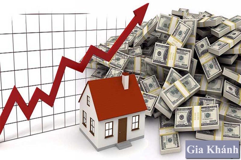 Top #7 công thức đầu tư Bất Động Sản khi thị trường biến động