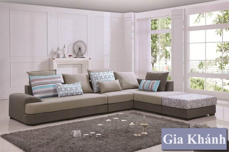 Các mẫu Ghế sofa phòng khách độc – lạ